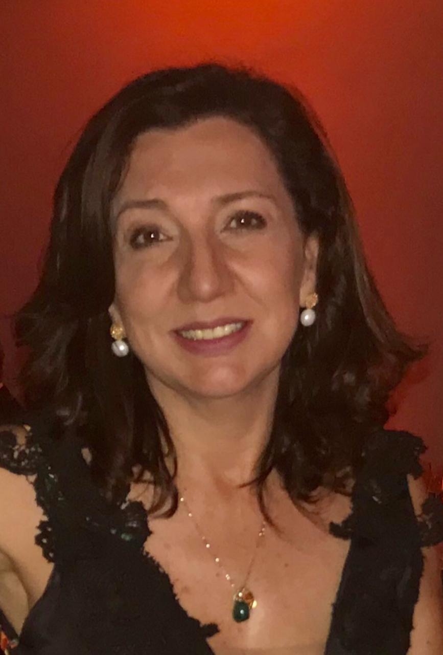 Eneida Dalgerdan